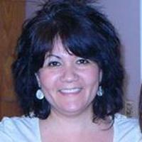 Diana Jeffery